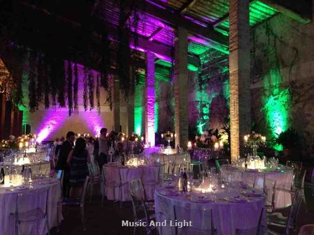 Matrimonio Limonaia Toscana : Villa grabau cena per matrimonio in limonaia con luci