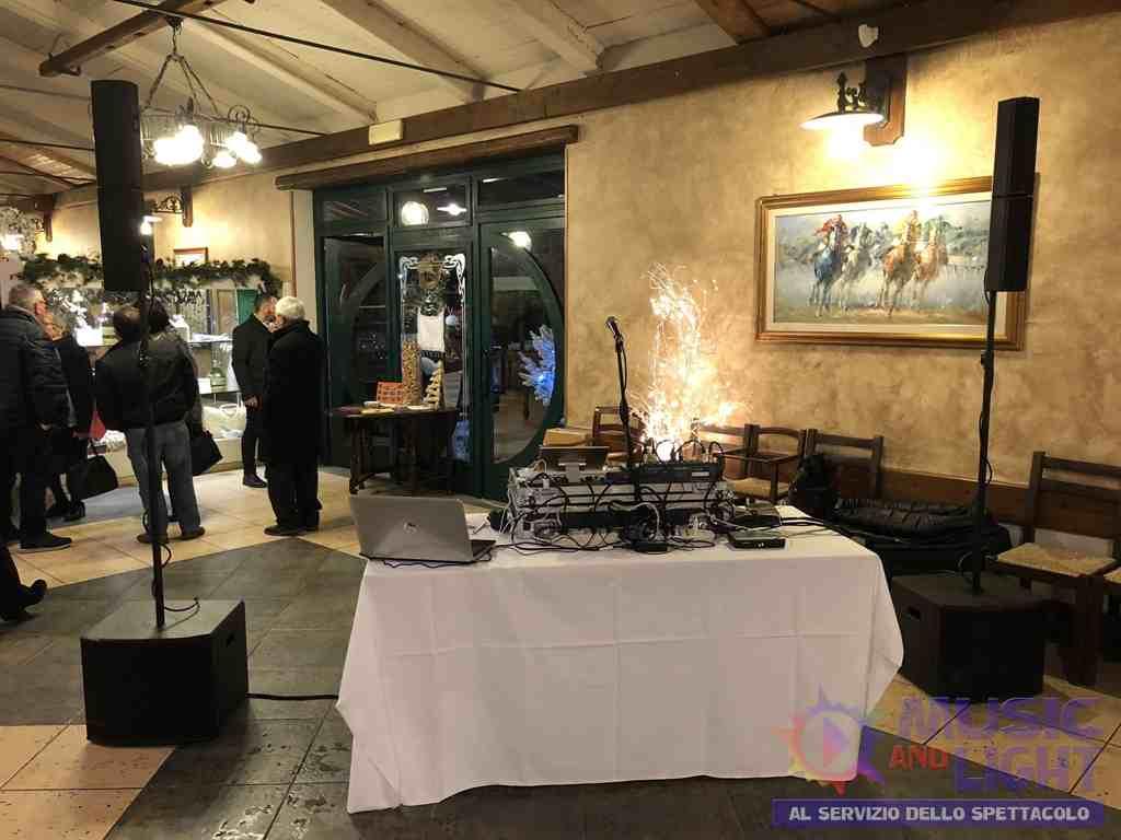 Dj Matrimonio Toscana : Wedding at villa montefiano in fiesole matrimonio dj vincigliata